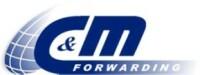 C&M Forwarding