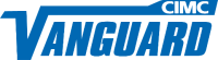 Vanguard CIMC