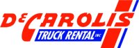 DeCarolis Truck Rental